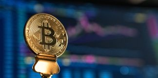 Peter Schiff Labels Bitcoin's (BTC) Recent Rally as Manipulation 12