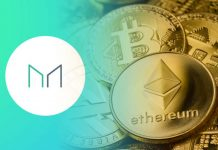 WBTC has Become the Second Most Popular MakerDAO Collateral Type