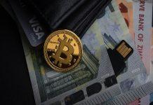 Bitcoin weakens as crypto markets turn bearish again
