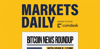 Bitcoin News Roundup for June 11, 2020