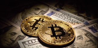 What it will take Bitcoin to hit $100,000?