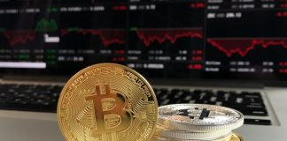 Bitcoin facing heavy resistance following weekend rebound