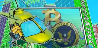 Wilshire Phoenix Files With SEC for Publicly Traded Bitcoin-Backed Fund
