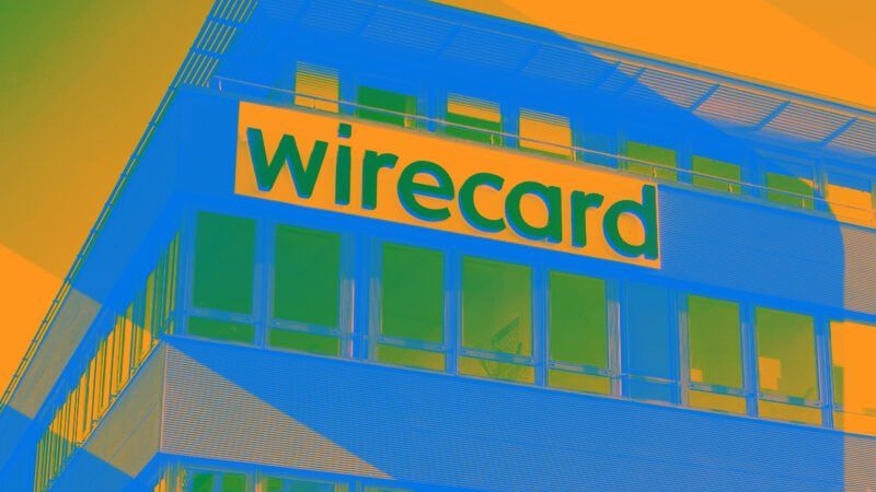Most-wanted Wirecard executive transferred large amounts of Bitcoin from Dubai to Russia—Report