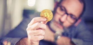 Bitcoin boom? The FCA has provided a snapshot of crypto Britain