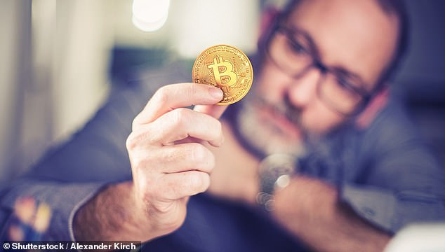 Bitcoin boom? The FCA has provided a snapshot of crypto Britain