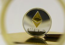 Ethereum Climbs 10% In a Green Day