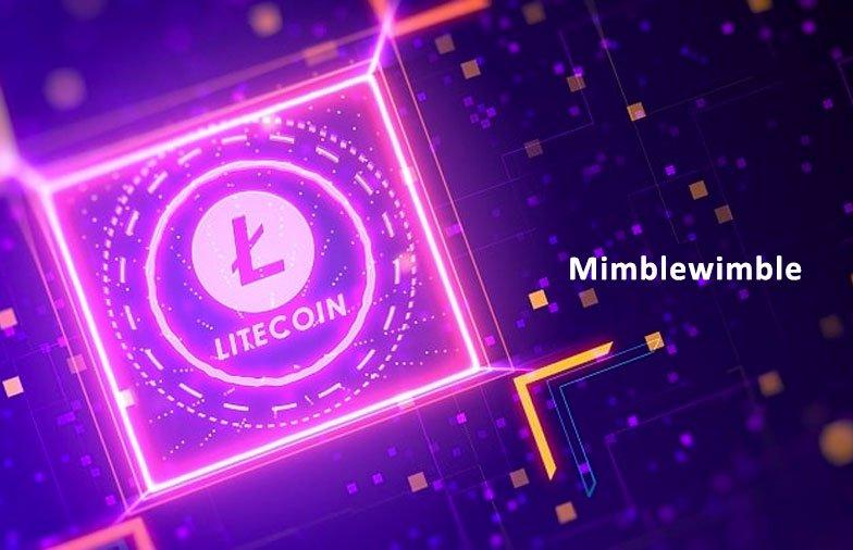 Litecoin Mimblewimble Testnet on Track to September Launch
