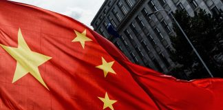 Blockchain Bites: China's BSN Integrations and Satoshi's Newfound Wealth