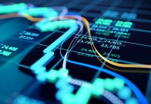 Blockchain Makes Inroads; More Diverse Sectors Adopt this Decade Old Technology