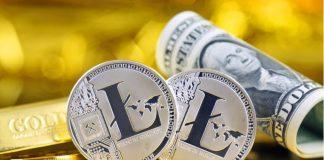 Litecoin Climbs 11% In Bullish Trade