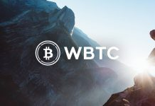 "Founder of Compound votes against using wrapped Bitcoin as collateral, deems WBTC ""risky"""
