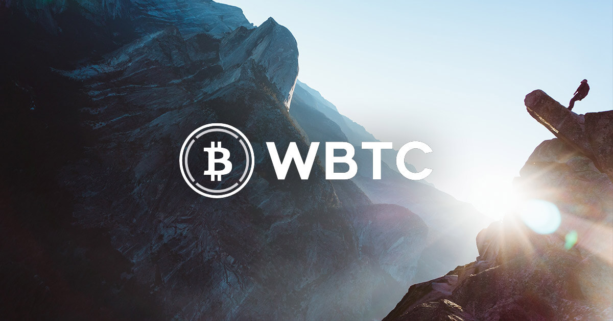 """Founder of Compound votes against using wrapped Bitcoin as collateral, deems WBTC """"risky"""""""