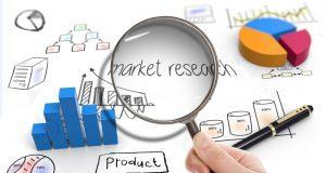 Global LDI (Laser Direct Imaging) Machines Market Research Report 2020 - 2027