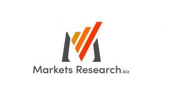 Digital Content Unit Market