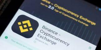 Binance's DeFi Staking Platform Goes Live with Crypto Dai and Kava