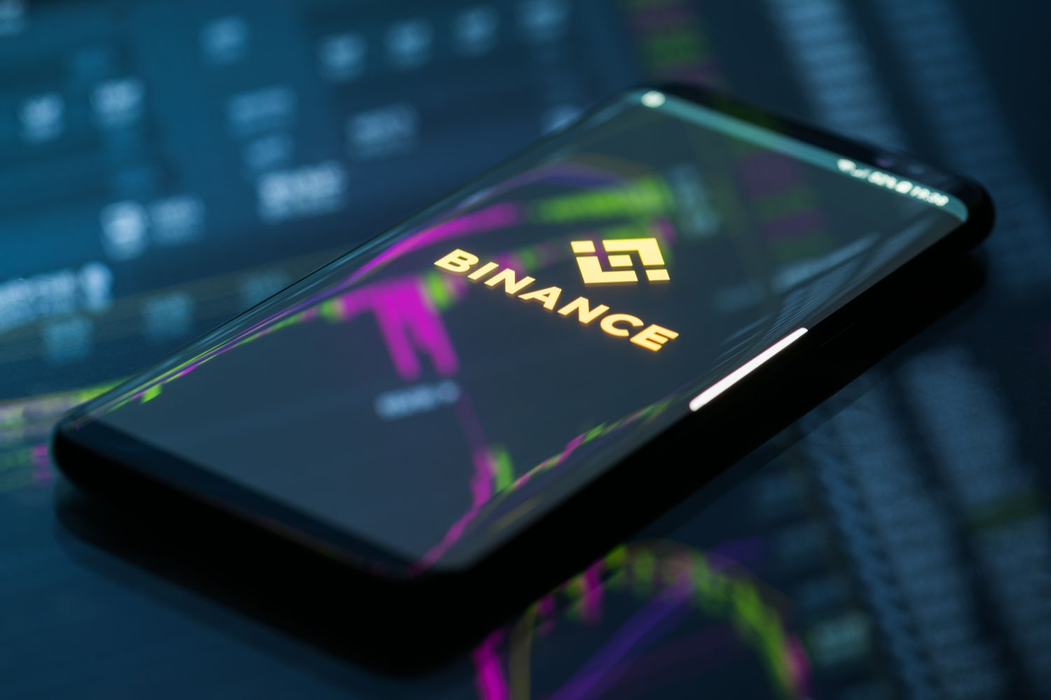 Binance Launches DeFi Staking With Cryptos Kava and Dai
