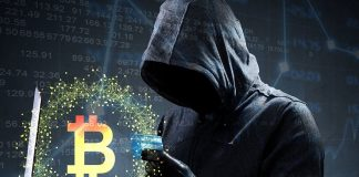 Man offered $1M in Bitcoin to plant malware