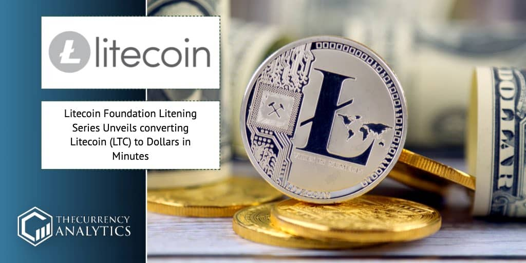 litecoin card LTC blockcard