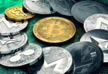 Should You Invest in Bitcoin & Blockchain ETFs?