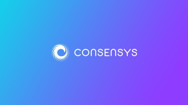 Ethereum studio ConsenSys wins Hong Kong central bank digital currency study project