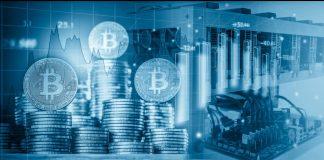 Bitcoin John McAfee