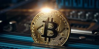 Bitcoin, BTC, cryptocurrency,Cryptocurrencies and its usage in Africa