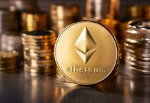 Number of contract calls on Ethereum rises by 300%