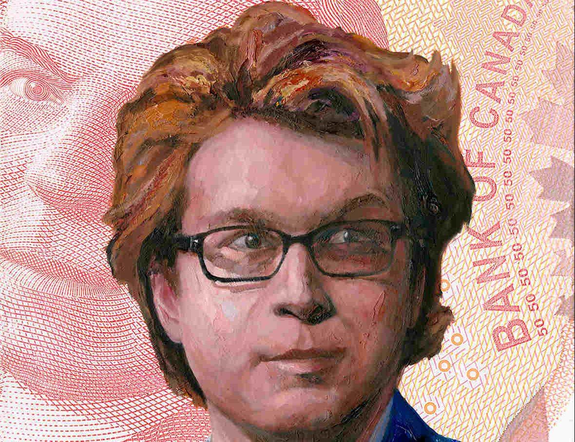 Quadriga Was a Ponzi Scheme, Ontario Securities Regulator Says