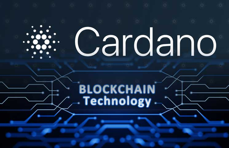 Why-Cardano-ADA-Cryptocurrency-has-Leading-Blockchain-Project-Potential