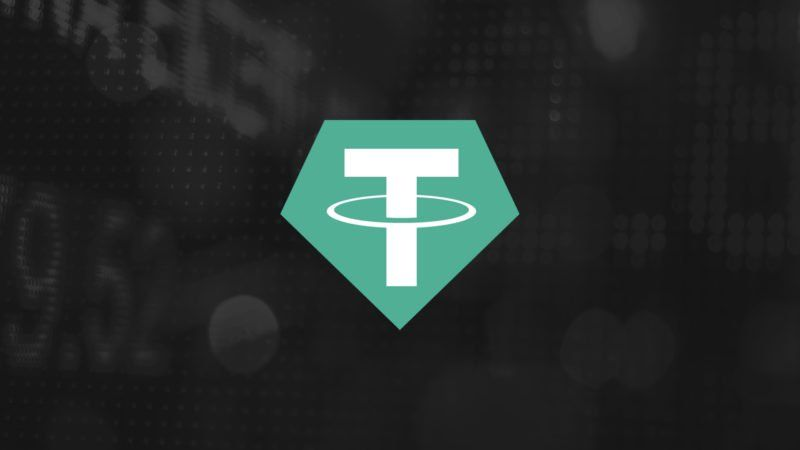 Tether is now planning to add support for ZK-Rollups to reduce pressure on Ethereum