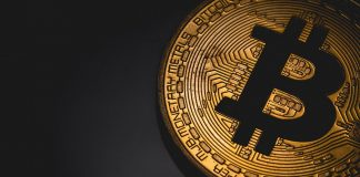 Bitcoin price drops $1400 in minutes, Binance, BTC wallets holdings 0.1 BTC reaches all time high, 13,000 BTC wallets are now worth more than $1,000,000