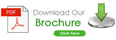 download%20PDF%20brochuer%20images.jpg
