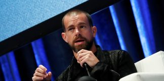 Square buys $50 million worth of Bitcoins, Twitter warns political figures to abstain from fake, misleading statements, Has Twitter's Jack Dorsey changed the popular narrative attached to Nigerians?, Twitter forecasts future drop in revenue after milestone record in 2019 Q4 , Twitter founder, Jack Dorsey invest N2.3 million in Nigerian startup, DevCareer , Some Verified accounts may not be able to tweet, as Twitter freezes password reset to address cyberattack