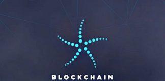 Blockchain Capital's BCAP Token Outperforms Market in Q2, 2020
