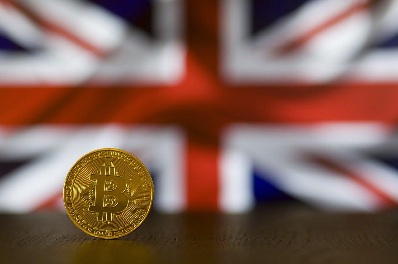 Bitcoin UK
