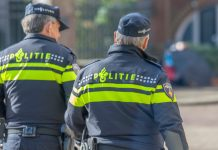 Dutch Police Seize $33 Million in Bitcoin from Couple Accused of Money Laundering