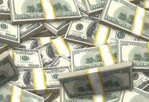 $5 Million Raised for DODO, China