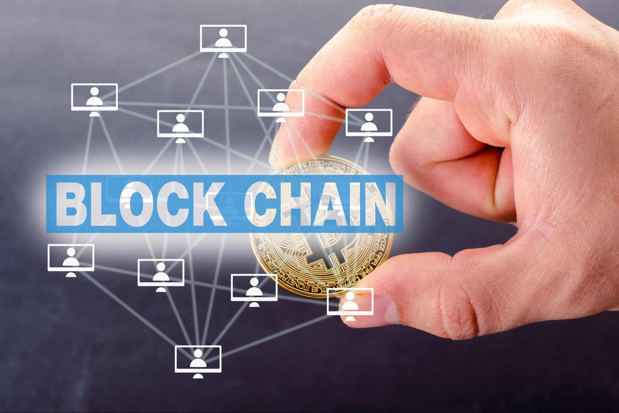 Finnovista extends the deadline to participate in a study on Blockchain