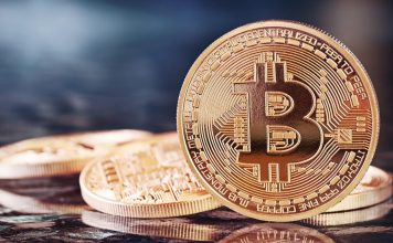 Novogratz: Now is 'perfect timing' for bitcoin
