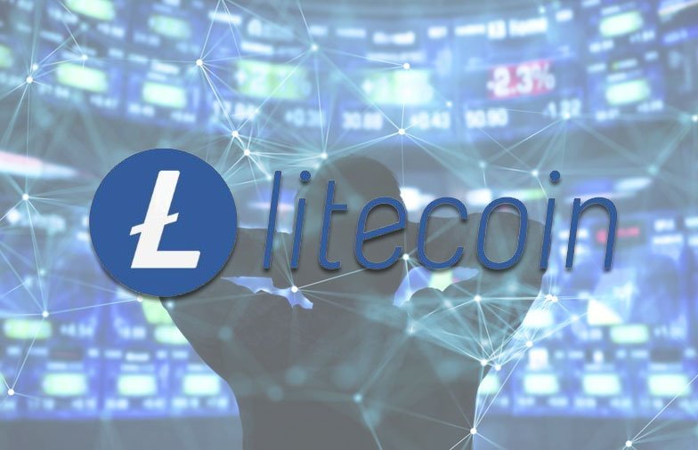 Investors Are Buying Litecoin at $2,750; That