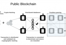Blockchain for the Enterprise – Cloud Technology Partners