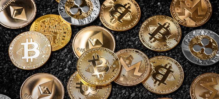 List a Token – Leader in the Digital Coin Exchange Services - List a Token