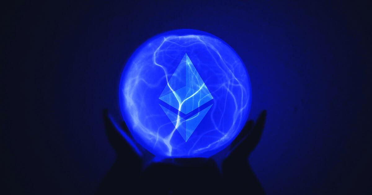 Seeming oracle attack causes $100m in Ethereum DeFi liquidations