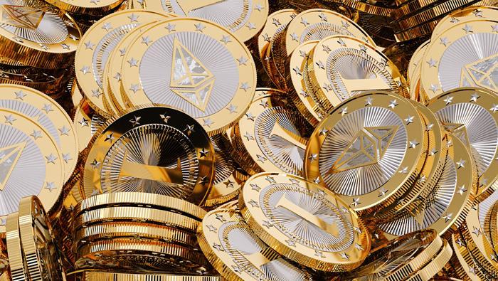 Bitcoin (BTC), Litecoin (LTC), Ripple (XRP) Outlook: Will Momentum Hold?