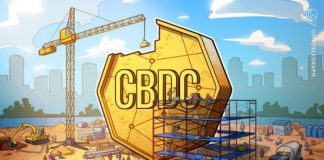 Deutsche Bank: Central bank digital currency will replace cash in long term