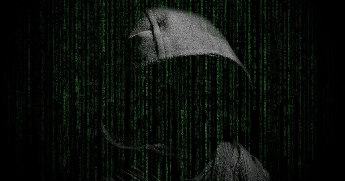 Arweave Suspects China in Recent Hacking Attempts