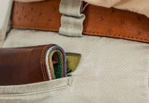 Loopring Wallet Now Available in Beta Version