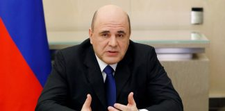 Russia to Recognize Bitcoin as Property With Legal Protection