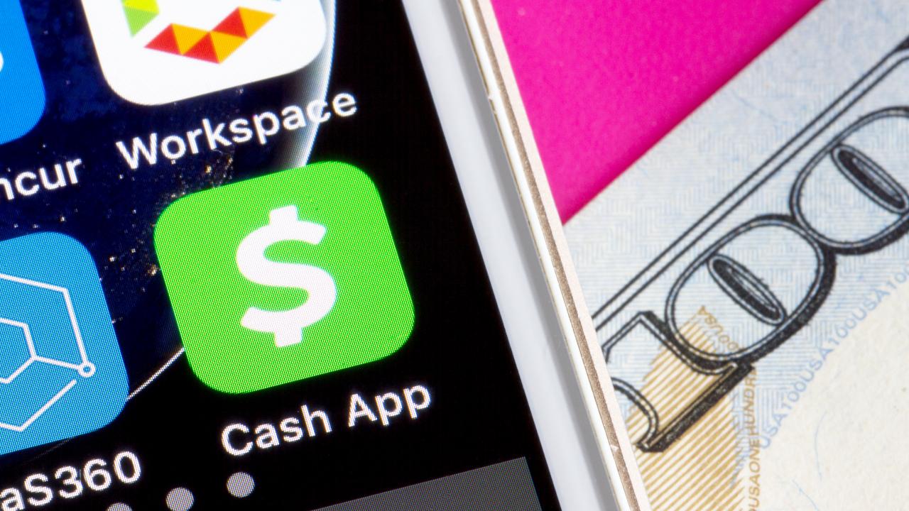 Cash App's Bitcoin Revenue Soars 1,000% to $1.63 Billion in Q3, Square Announced